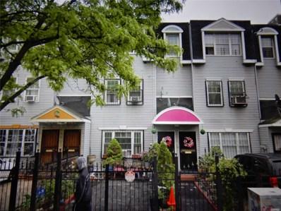 E.Tremont/Bronx, NY 10460