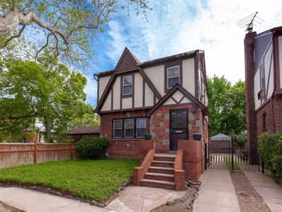 1273 E 46th St, Brooklyn, NY 11234 - MLS#: 3127937