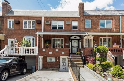 63-36 78th, Middle Village, NY 11379 - MLS#: 3127968