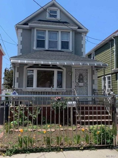 93-44 214th St, Queens Village, NY 11428 - MLS#: 3127991