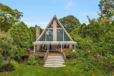 88-D Union Ave, Center Moriches, NY 11934 - MLS#: 3127994