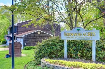 14 Pine St, Huntington, NY 11743 - MLS#: 3128029