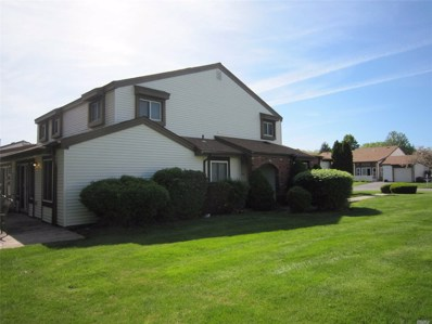 1508 Gotham Ct, St. James, NY 11780 - MLS#: 3128037