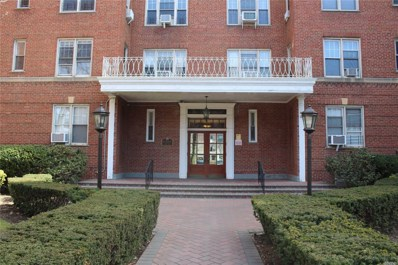 68-37 108th St, Forest Hills, NY 11375 - MLS#: 3128051