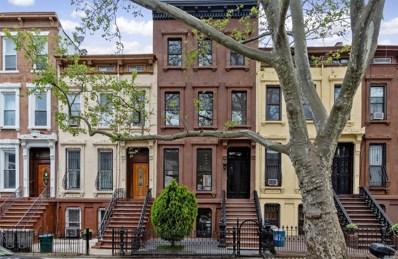 873 Lafayette Ave, Brooklyn, NY 11221 - MLS#: 3128170