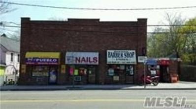 430 Main St, Center Moriches, NY 11934 - MLS#: 3128177