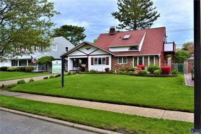 99 Winter Ln, Hicksville, NY 11801 - MLS#: 3128181
