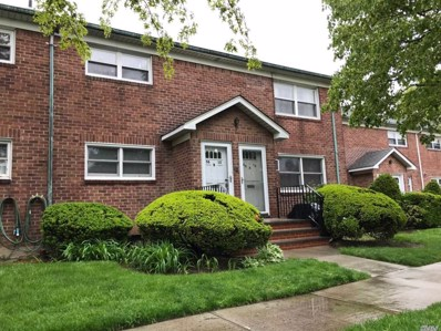 56-12 Utopia Pky UNIT A, Fresh Meadows, NY 11365 - MLS#: 3128231