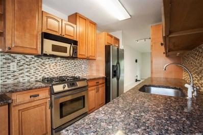 113 Leeward Ln, Port Jefferson, NY 11777 - MLS#: 3128256