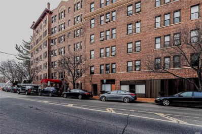 8 Barstow Rd UNIT 5M, Great Neck, NY 11021 - MLS#: 3128263
