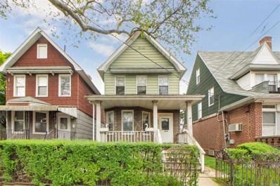 9415 Farragut Rd, Canarsie, NY 11236 - MLS#: 3128271