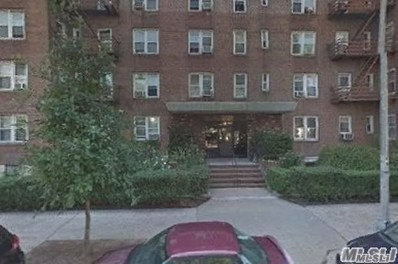 42-40 Bowne St UNIT 3, Flushing, NY 11355 - MLS#: 3128334