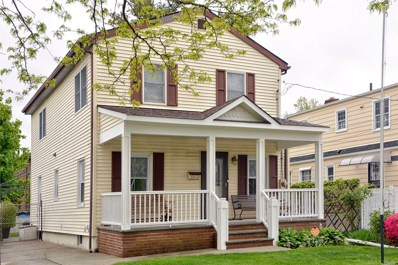 84-72 264th St, Floral Park, NY 11001 - MLS#: 3128342