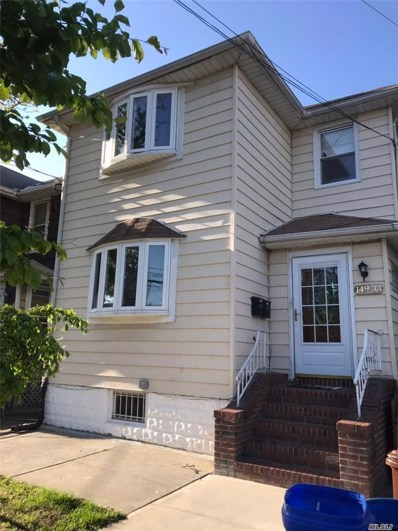 14933 17th Rd, Whitestone, NY 11357 - MLS#: 3128356