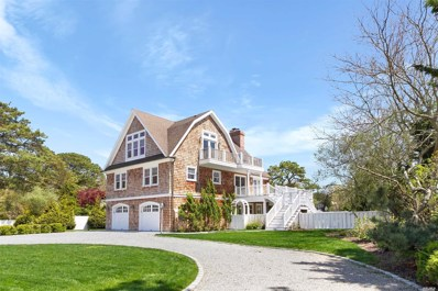 1 Washington Dr, Hampton Bays, NY 11946 - MLS#: 3128392