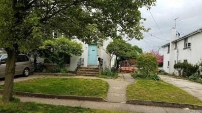 346 Sherman St, Westbury, NY 11590 - MLS#: 3128413