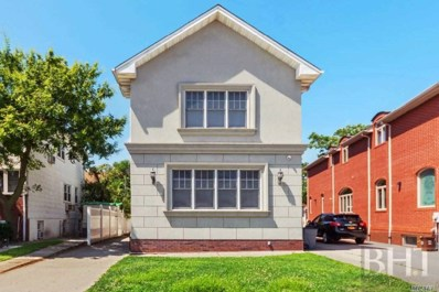 4106 Manhattan Ave, Brooklyn, NY 11224 - MLS#: 3128423