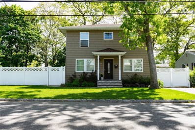 69 Pleasure Ave, Ronkonkoma, NY 11779 - MLS#: 3128485