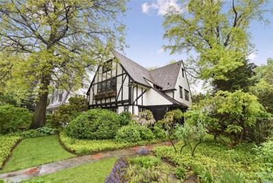 249 Manor Rd, Douglaston, NY 11363 - MLS#: 3128522