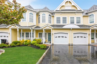 504 Emily Dr, Patchogue, NY 11772 - MLS#: 3128527