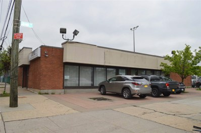 49-01 Grand Ave, Maspeth, NY 11378 - MLS#: 3128602