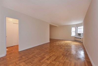 110-20 71st Rd UNIT 205, Forest Hills, NY 11375 - MLS#: 3128609