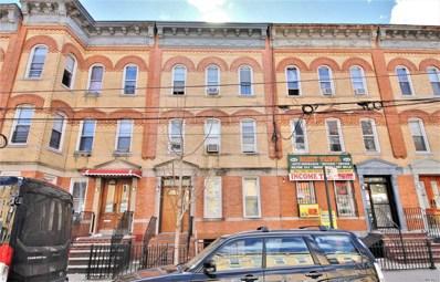 966 Seneca Ave, Ridgewood, NY 11385 - MLS#: 3128642