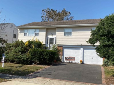 957 Gerry, Lido Beach, NY 11561 - MLS#: 3128660