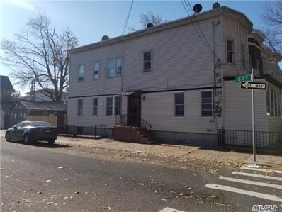 80-70 89th Ave, Woodhaven, NY 11421 - MLS#: 3128694