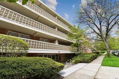 45 Hillpark Ave UNIT 3-N, Great Neck, NY 11021 - MLS#: 3128706