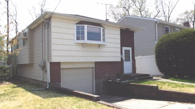 3804 Lincoln St, Seaford, NY 11783 - MLS#: 3128776
