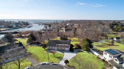 10 Grace Ct, Center Moriches, NY 11934 - MLS#: 3128779