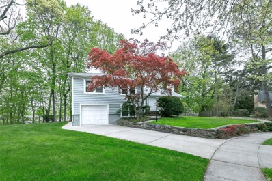 51 Morewood Oaks, Port Washington, NY 11050 - MLS#: 3128783