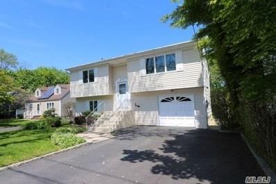 210B W 22nd, Huntington, NY 11743 - MLS#: 3128789