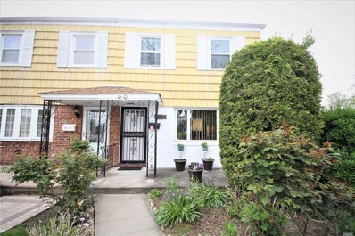48-21 Weeks Ln, Fresh Meadows, NY 11365 - MLS#: 3128804