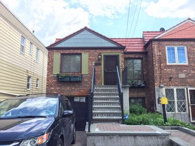 25-15 College Point Blvd, Flushing, NY 11354 - MLS#: 3128839