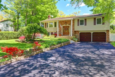 5 Penguin Ln, Commack, NY 11725 - MLS#: 3128864