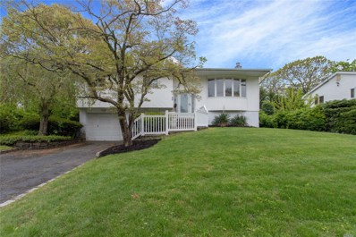 48 Parnell Dr, Smithtown, NY 11787 - MLS#: 3128866