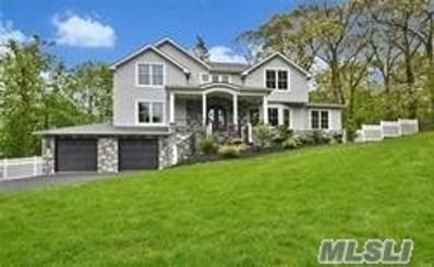 4 Sparrow Ln, Huntington, NY 11743 - MLS#: 3128928