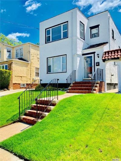 137-49 Francis Lewis Blvd, Laurelton, NY 11413 - MLS#: 3128933