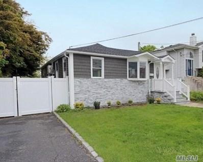 2745 W Alder Rd, Bellmore, NY 11710 - MLS#: 3128972