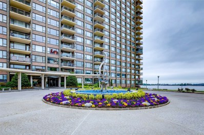 166-25 Powells Cove Blvd UNIT 3D, Beechhurst, NY 11357 - MLS#: 3128975