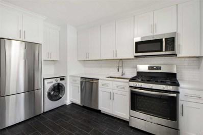 219-19 74 Ave UNIT Lower, Bayside, NY 11364 - MLS#: 3129021