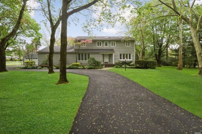 216 Plainview Rd, Woodbury, NY 11797 - MLS#: 3129039
