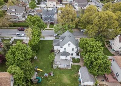 494 Henry St, Oceanside, NY 11572 - MLS#: 3129069