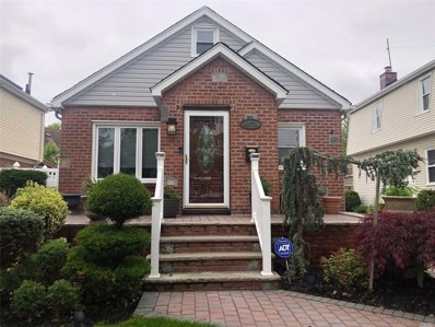 48-70 187, Fresh Meadows, NY 11365 - MLS#: 3129077