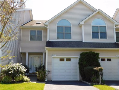 2104 Cedar Path, Riverhead, NY 11901 - MLS#: 3129088