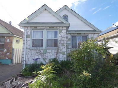 16127 128th Ave, Jamaica, NY 11434 - MLS#: 3129133