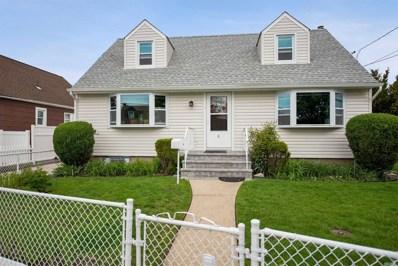 5 Somerset Ave, Hicksville, NY 11801 - MLS#: 3129147