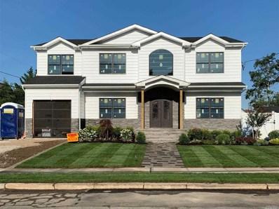 9 Arthur Ct, Plainview, NY 11803 - MLS#: 3129161